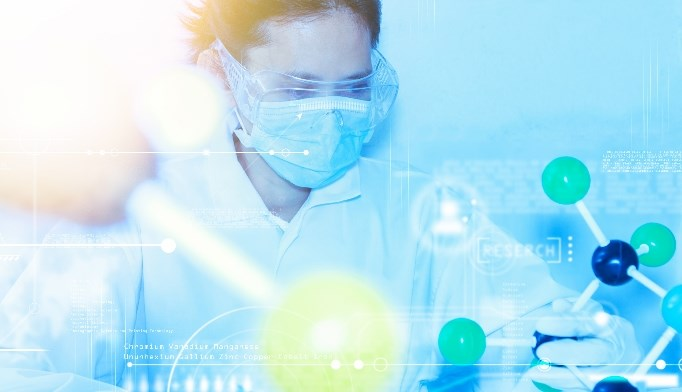 Can Rapid Viral Testing Reduce Unnecessary Antibiotic Use?
