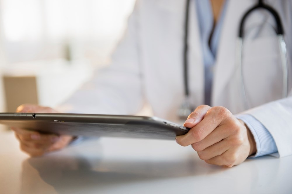 Physician Value-Based Payment Modifier Program: First Year Results