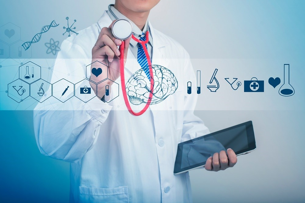 The Potential Pitfalls of Machine Learning Algorithms in Medicine