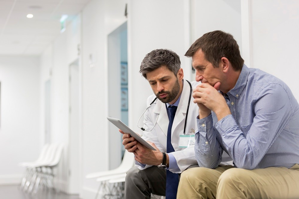 Patient Satisfaction Affected by Clinician Denial of Certain Requests