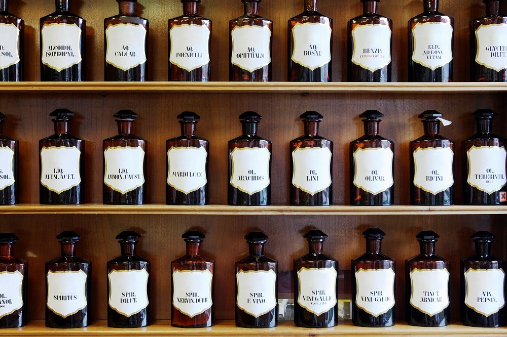 Homeopathic Products Will Undergo New FDA Regulations