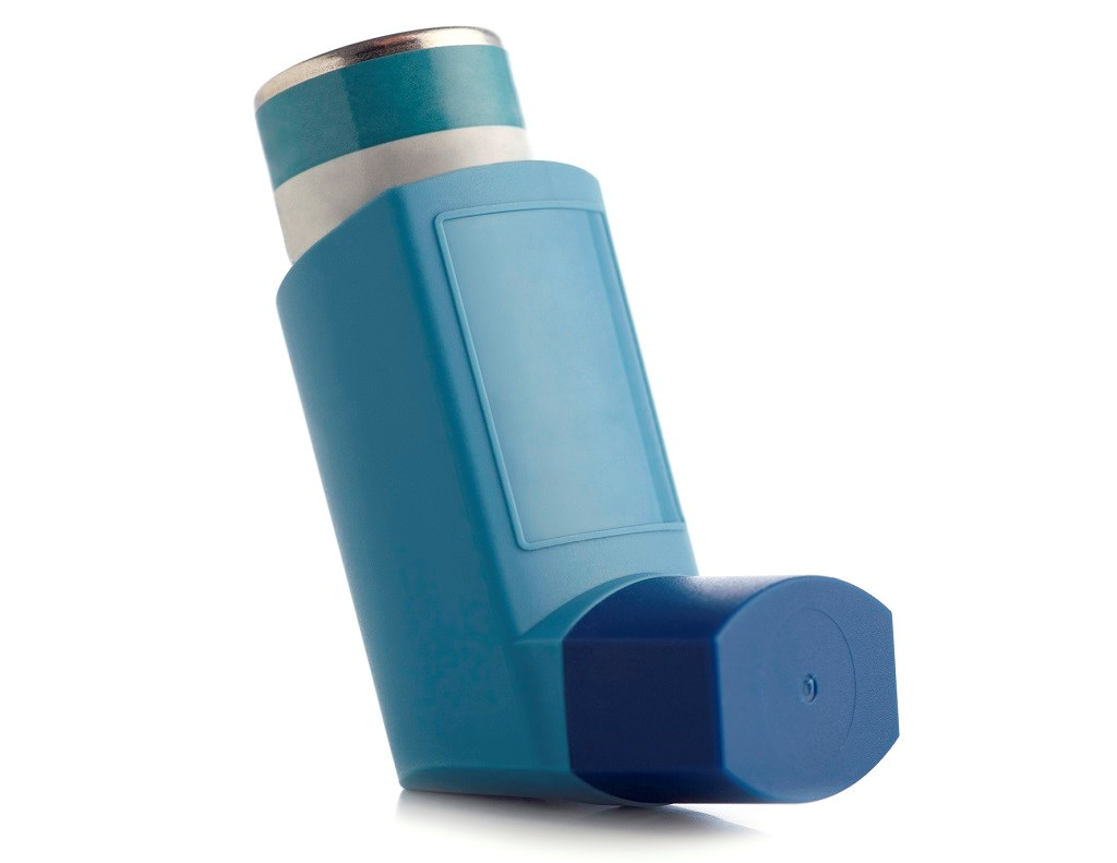 Three institutions unite in a commitment to reduce the burden of asthma.