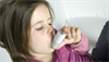 Asthma Immunotherapy Improves Lung Function, Airway Inflammation