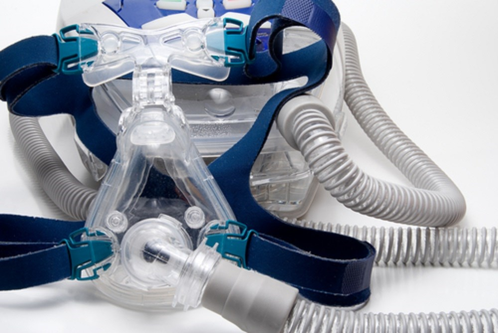 Respiratory Therapist Autonomy With Noninvasive Ventilation May Improve COPD Outcomes