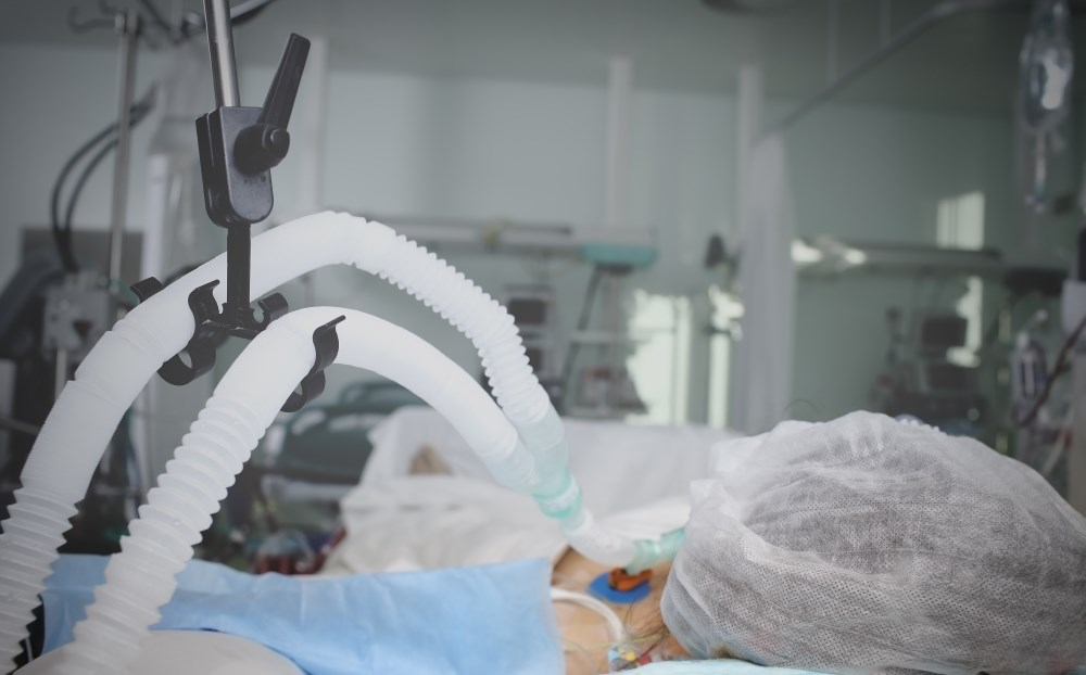 Nebulized Antibiotics May Prevent Ventilator-Associated Pneumonia Occurrence