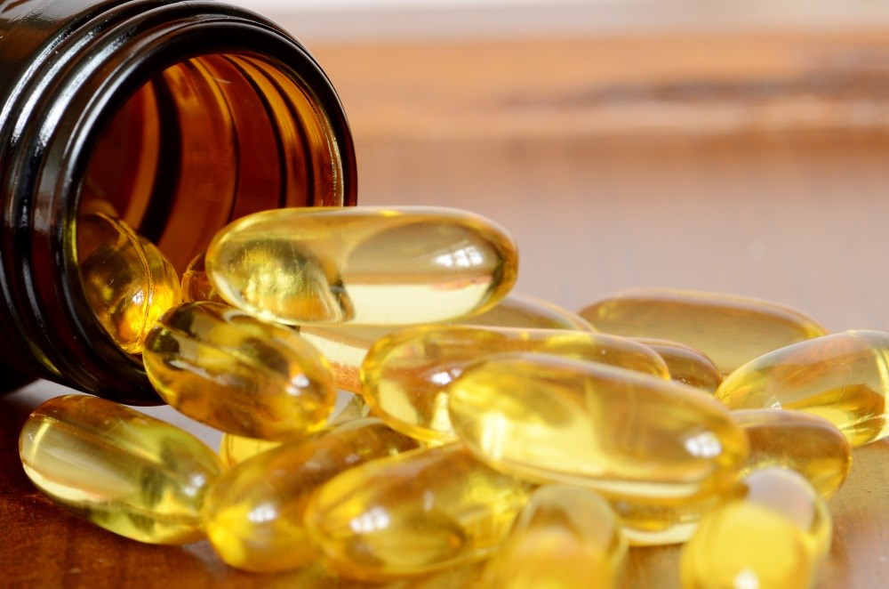 Vitamin D supplementation may be a cost-effective treatment to reduce morbidity in patients with asthma.