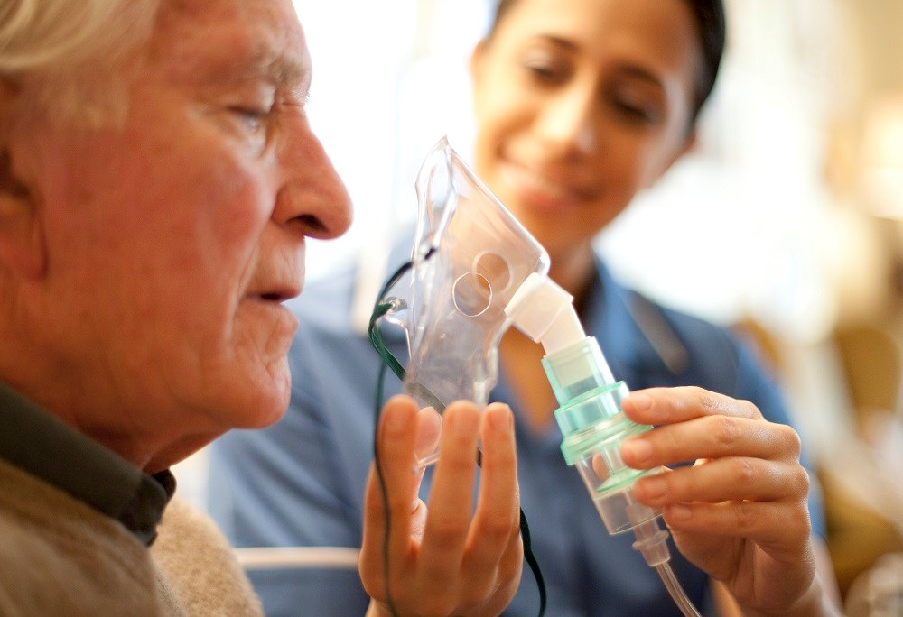 Noninvasive Ventilation for Acute Hypercapnic Respiratory Failure Related to COPD