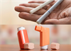 Addressing Smoking Cessation in Asthma