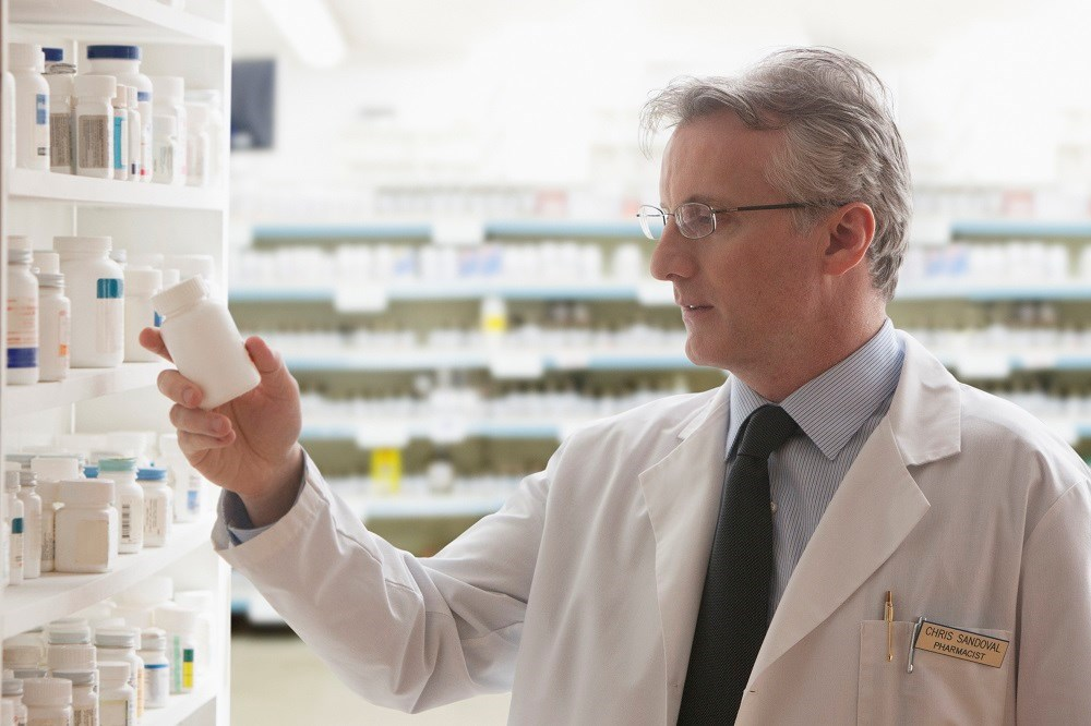 Pharmacist Presence in Medical Home Practices May Improve Patient Outcomes