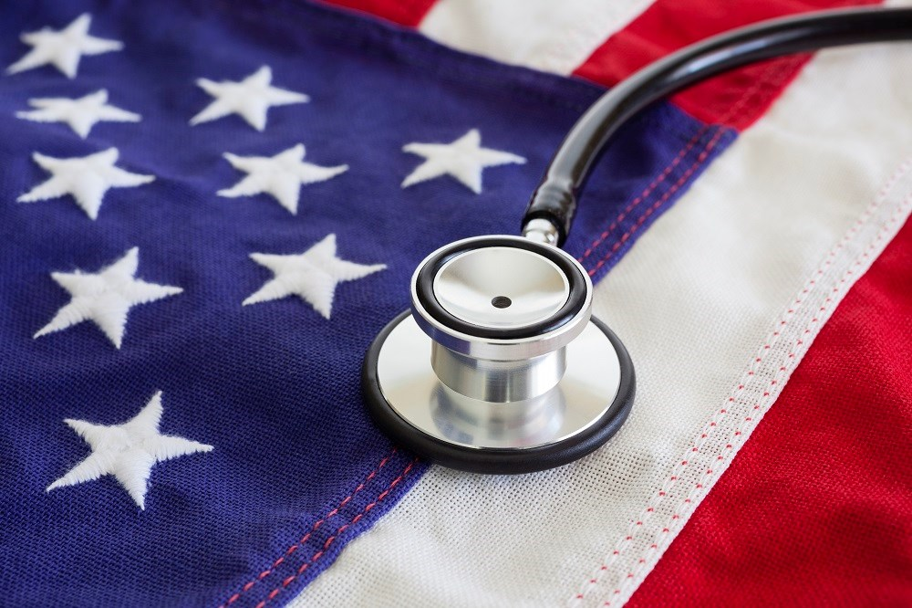 Addressing Healthcare Inequalities in the United States