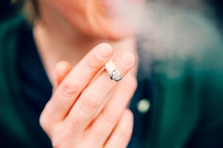 Smoking Linked to Cognitive Dysfunction in Fibromyalgia