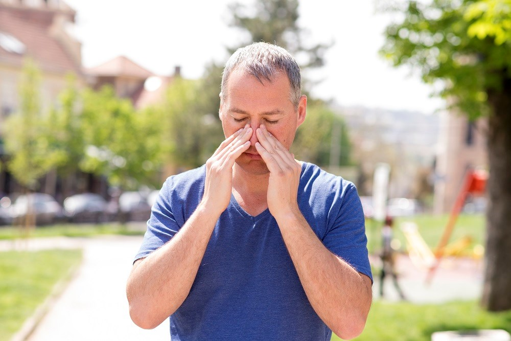 Duration of Antibiotics Often Exceeds Guidelines for Sinusitis