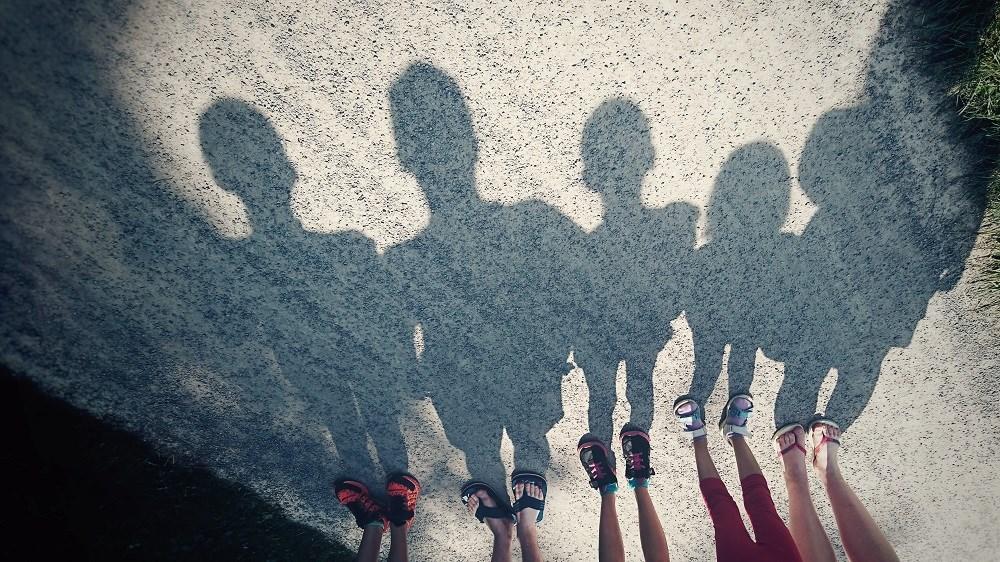 Low Neighborhood Walkability Increases Risk of Asthma in Kids