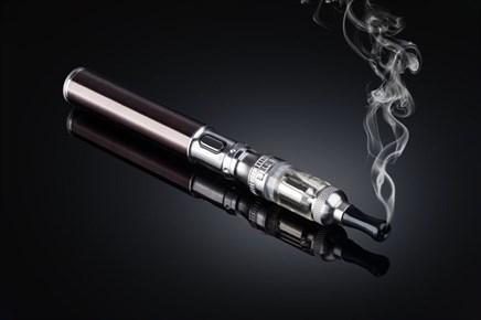 FDA: Some E-Cigarette Liquids Contain Erectile Dysfunction Meds