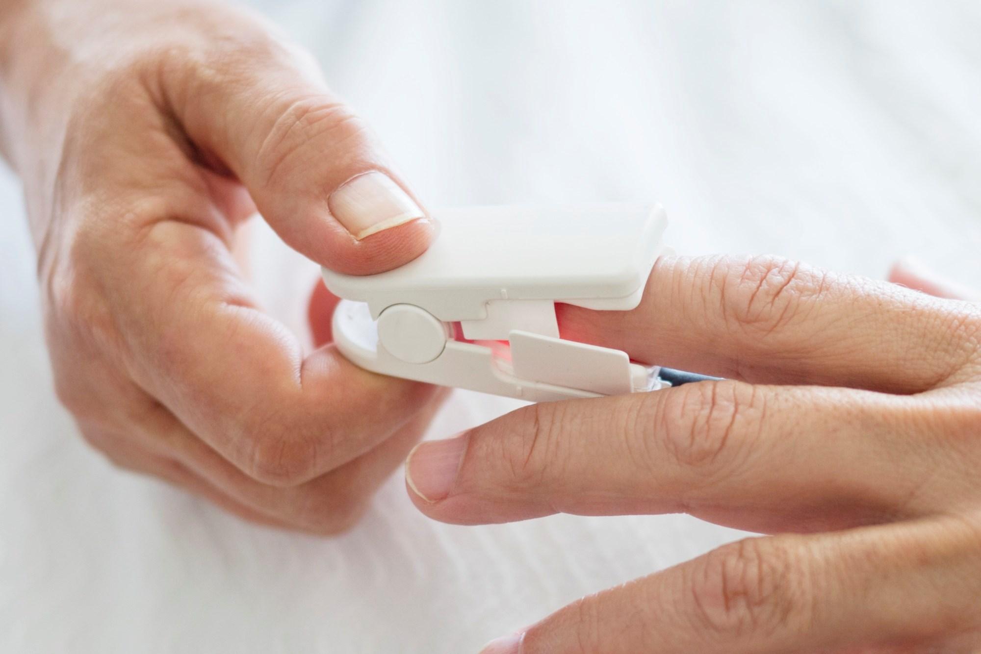 STOP-Bang, Pulse Oximetry Effective Screening Tools for Sleep Apnea