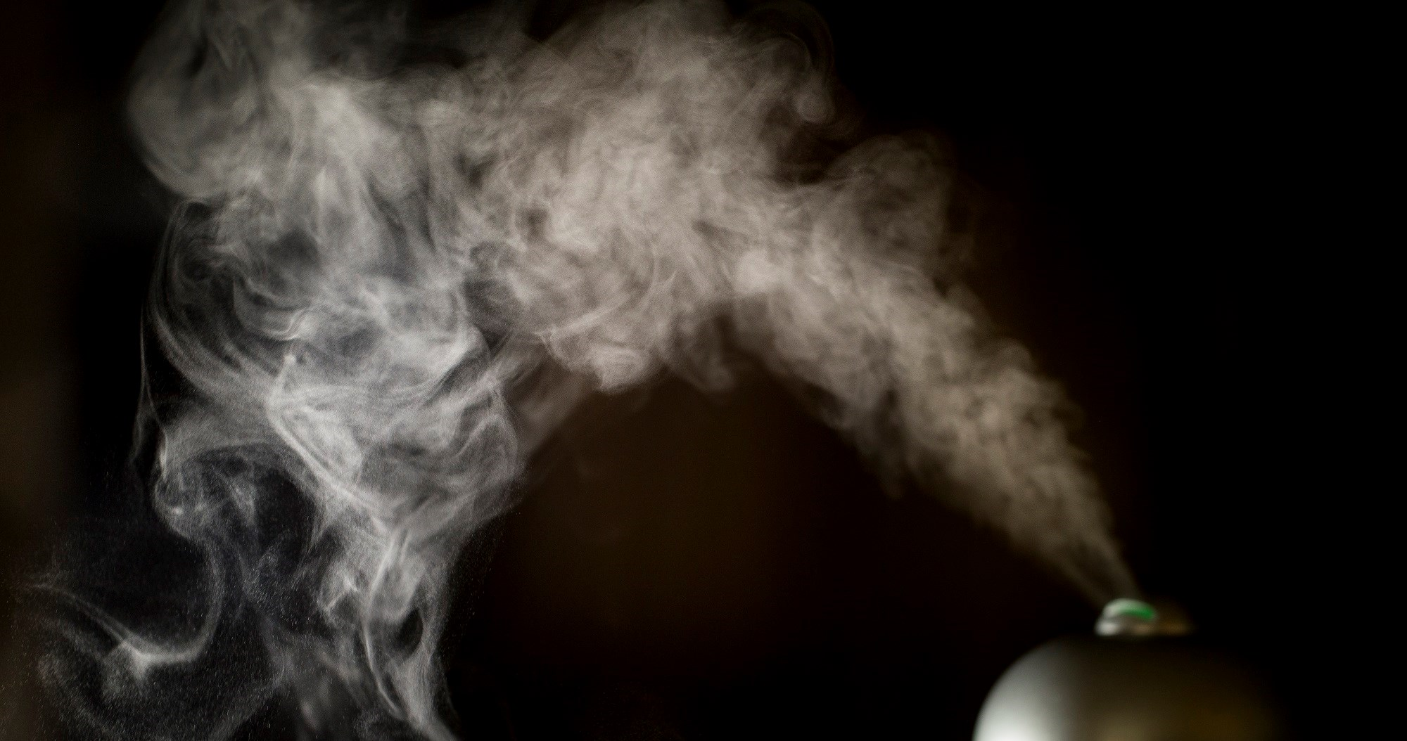 Vaporized Cannabis Has Lack of Effect on Airway Function in COPD