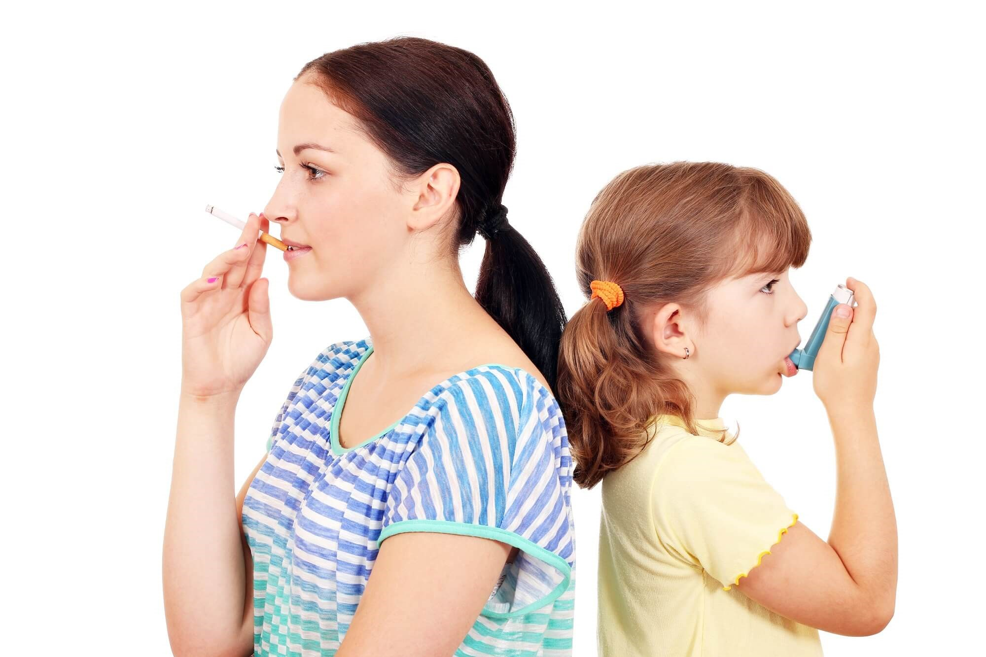 Home-Based Environmental Control Intervention Not Effective in Pediatric Asthma